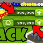 Township Hack Cheats 2019 👌 How to Get Unlimited 🤑 Cash