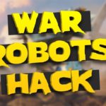 War Robots Hack Gold Silver – War Robots Cheats For Android