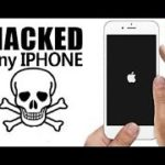 2019 How to hack any apple device iphoneipadmac THE EASY WAY