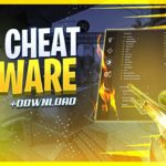 Best FREE CSGO HackExploit AYYWARE UPDATED + Download