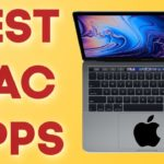 Best Mac Apps 2019: Top 15 macOS Apps