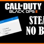 Black Ops 2 Steam HACK Tool NO BAN PC 2019 (FREE DOWNLOAD)
