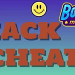 Bouncemasters Hack 2019 How to Hack Bouncemasters Gems Coins