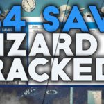 CRACKED PS4 SAVE WIZARD EDITOR MAX +DOWNLOAD