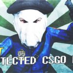(CS:GO) GREAT FREE PREMIUM HACK 100 UNDETECTED 2019 (Aimbot,