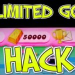 Candy Crush Saga- Unlimited Gold Hack (WORKING)