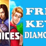 Choices Hack Free Diamonds Keys – Choices Stories You Play Cheats