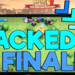 Clash of Clans Hack – How To Get Free Gems – Clash of Clans