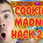 Cooking Madness Hack Unlimited Coins And Diamonds For Android