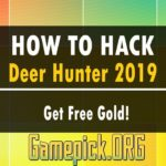 Deer Hunter 2018 Hack IOS Android – Learn How To Use Cheats