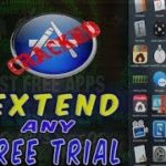 EXTEND the FREE TRIAL of any Mac Application 2019 UPDATE