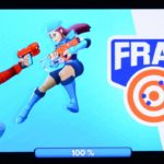 FRAG Pro Shooting Cheats – FRAG Pro Shooting Hack Gold Diamonds