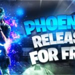 FREE Rainbow Six Siege CHEATHACK + FREE DOWNLOAD PHOENIX –
