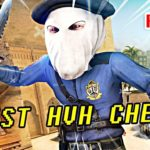 GREAT FREE CSGO HACK 100 UNDETECTED 2019 (Aimbot, Wall Hacks