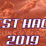 Guns of glory Hack Cheats How to receive Gold Gift Codes