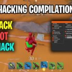 HACK – Creative Destruction – NEW AIMBOT, WORKING FLY Free