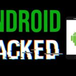 Hacking Android Phones Kali linux Tutorial