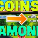 Hay Day Hack – Get Free Diamonds and Coins – Hay Day Cheats