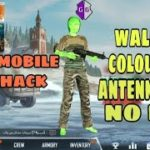 How To Hack PUBG MOBILE No Root With Proof PUBG MOBILE Hack
