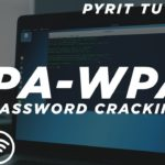 How to Crack WPA WPA2 WiFi Passwords in Kali Linux PYRIT