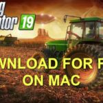 How to Get Farming Simulator 19 on MAC for free 2019