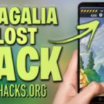 How to Hack Dragalia Lost (2019)