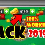 How to Hack Dragon City Cheats 2019 Free Unlimited Gold, Gems