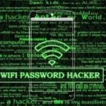 How to Hack Wi-Fi in Seconds with Airgeddon Parrot Security OS