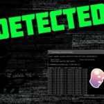 How to make any CS:GO cheat UNDETECTED 2019 undetected cheat