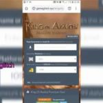 King of Avalon Hack Cheats Free Unlimited Gold WORKING