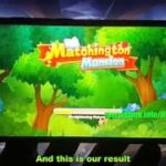 Matchington Mansion Hack – Cheats Unlimited Coins and Stars 2019