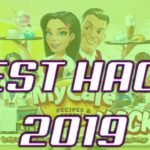 My Cafe Recipes Stories Hack Cheats to infinite Coins