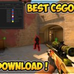 🎄NEW BEST FREE CSGO CHEAT FOR WHICH THERE IS NO BAN 🔴FREE