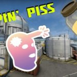 NEW Best Free CSGO HVH LEGIT CHEAT sippin piss CRACKED