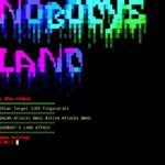 NobodysLand – Turn Your Network Into A NobodysLand Dominated