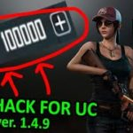 PUBG Mobile Hack 2019, PC HACK How to Hack Pubg Mobile (iOS,