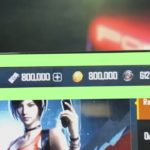 PUBG Mobile Hack ✅ Free UC and Battle Points for Android iOS
