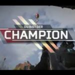 RELEASE Apex Legends Hack Undetected AimbotESPMisc by