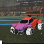 Rocket League Cheat Unlimited Boost PC 2019 🔥NEW🔥 No