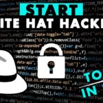 Start White Hat Hacking in 2019 from Kali Linux Installation to