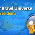 Super Brawl Universe Hack – Get Free Gems 2019 Android or iOS