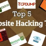Top 5 Website Hacking Tools Nowadays Information in Hindi