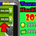 Township Hack How to Get Unlimited Cash Coins AndroidiOS