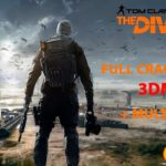 UPD 15.04.19🔥TOM CLANCYS THE DIVISION 2 PC