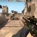 Undetected CRACK R8 CHEAT FOR CSGO FREE DOWNLOAD