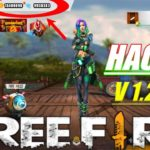 ⚡V 1.27.0 New Hacked Of Free Fire How to Hack Free Fire Mod