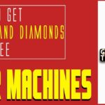 War Machines Hack 2019 – Cheats for Unlimited Coins and Diamonds