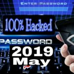Wifi hack How to hack wifi password with android May 2019