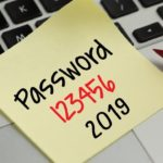 password manager mac – password managers