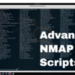 Advanced Nmap Ethical Hacking Tutorial Running Scripts on